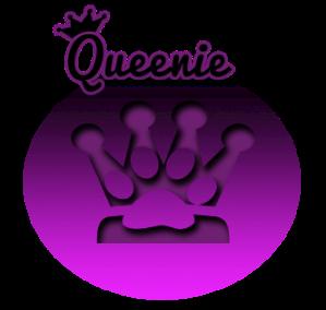 Queenie-brand