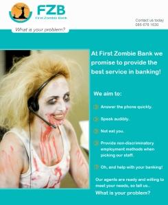 zombie-advert