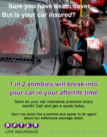 zombie-insurance-ad